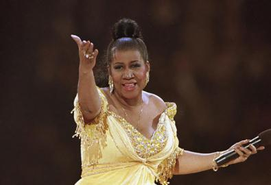 aretha_yellowdress_900px.jpg||aretha_yellowdress_OG.jpg